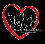 Logo Junge Gemeinschaft Leverkusen e.V.