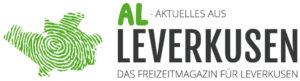Logo Aktuelles aus Leverkusen