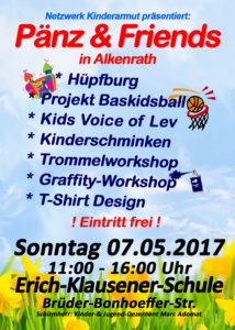 Flyer-Alkenrath--2